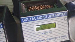 Chana Digital Moisture Meter DMA