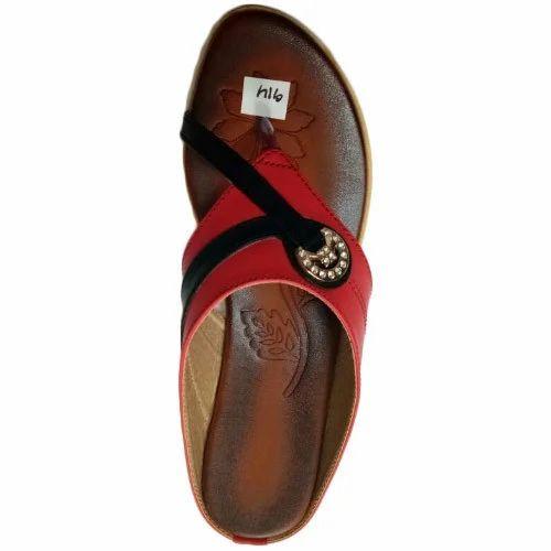 31f2f8638714 Shally Women Casual Designer Ladies Flat Sandals