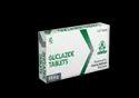 Gliclazide Tablet 80mg