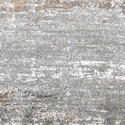 Hand Knotted New Pattern Wool Bamboo Silk Carpet