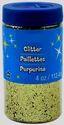 Glitter Powder For Art, Craft & Nail Art (ASL-048) 113.49 gms