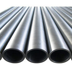 Jindal Steel MS Pipes