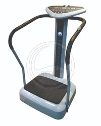 Fitness Massager