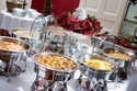 Catering  Provider