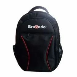 Stylish Laptop Backpack, Office Executive Backpack
