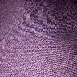 Orca Light Purple PC Fleece Fabric