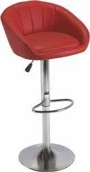 DBS 653 Bar Chair