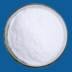 Gabapentin Powder