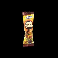Imli Lollipop