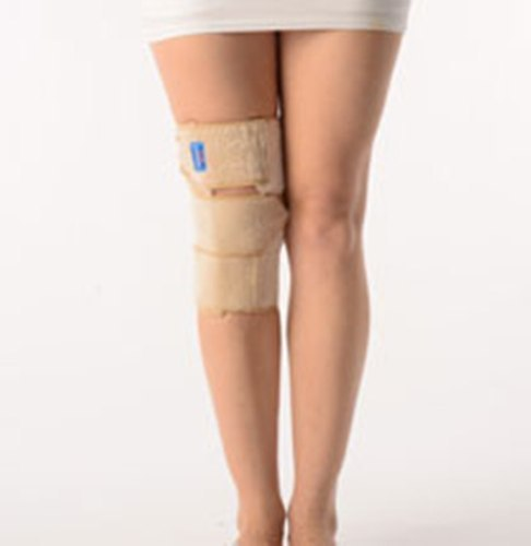 96549f4a6a Vissco Elastic Knee Support -xl / Xxl, Rs 351 /piece, Bharucha ...