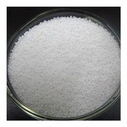 50 Mesh Pharma Sugar