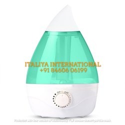 Mini Humidifiers