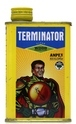 Fevicol Terminator- Wood  Preservatives