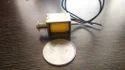 Lightweight Solenoid Switch