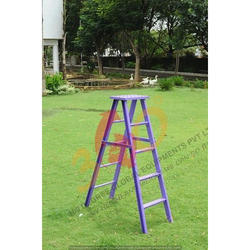 A Type Ladder Rental