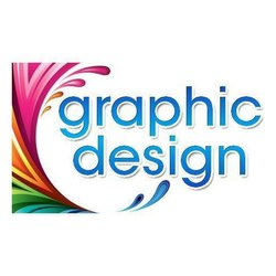 Graphic Designing Service
