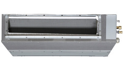 Blue Star Ducted Split 17.0 Tr Air Conditioner