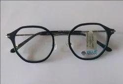 Blue Ocean Eyeglass