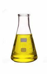 Polyurethane (Polyol)