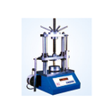 Ikon Digital Spring Testing Machine (Hand Operated)