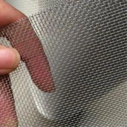 Aluminum Mosquito Wire Mesh