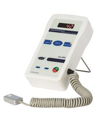 RAY nice 4020 Phototherapy Radiometer