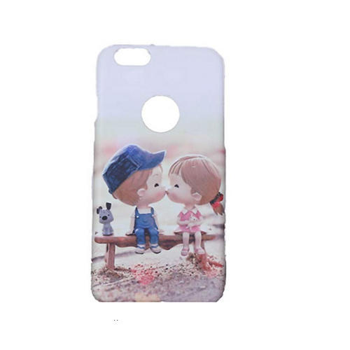the best attitude ba756 64f94 Stylish Mobile Back Cover Iphone 6