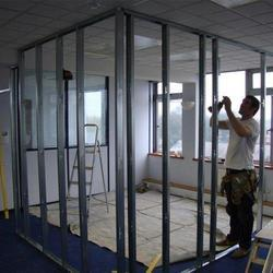 Aluminum Fabricators, Aluminium Fabricators in Chennai