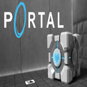 Customized Online Portal Services