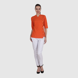 UB-TOP-041 Tunics & Tops
