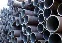 ASTM A106 GR.A pipes