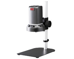 Digital Microscope with USB & HDMI Connection