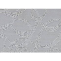 Gypsum False Ceiling Tiles