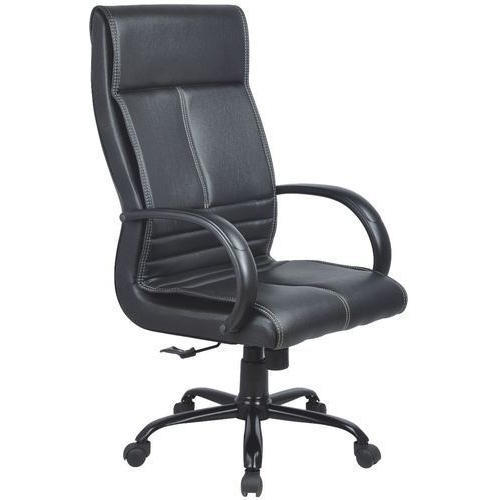 Black Boss Executive Chair