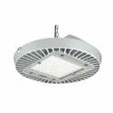 50-200w Alluminium Philips Led Hi-bay Light