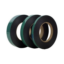 Image result for Automotive Adhesive Tape