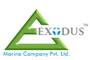 Exodus Marine Company Private Limited