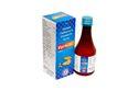 Calcium Carbonate 625mg.eq To Calsium 250mg Vitamin D3 125iu
