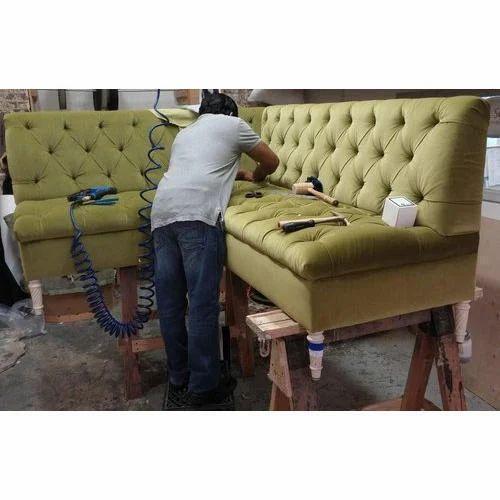 Sofa Repair Service At Rs 1000 Foot
