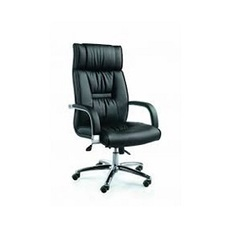 Executive Boss Chair