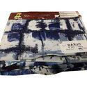 Benzo Rayon Fabric