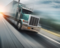 Truck Transport Services