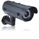 LPR 800 CCTV Camera