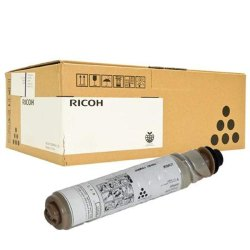Richo MP-2501 Toner Cartridge