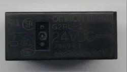 G2RL - 2 24VDC Relay