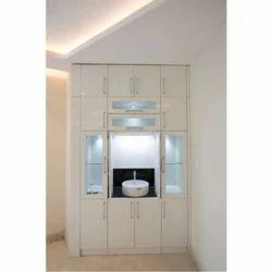 Bathroom Cabinets In Chennai Tamil Nadu Get Latest