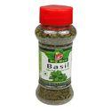 1 kg  Big Bell Basil