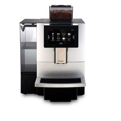 Fully Automatic Coffee Machine F11