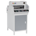 750 W Okoboji Paper Cutter Digital Electric 460mm/18.11