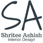 Shritee Ashish And Associates